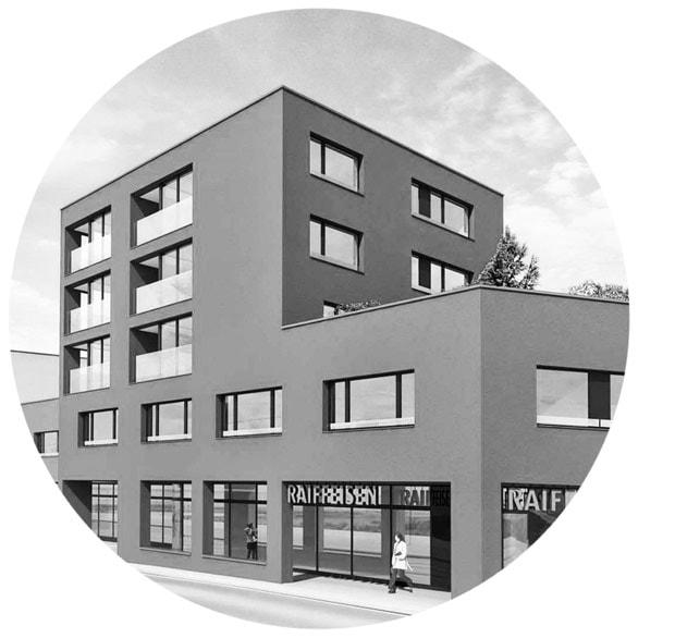 AUGENARZT LANGER AG Praxis für Augenheilkunde + Augenlaser in Rotkreuz / Zug