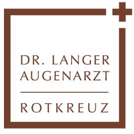 AUGENARZT LANGER AG, Rotkreuz / Zug